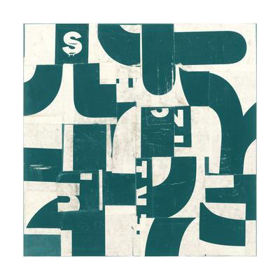 https://imgc.artprintimages.com/img/print/collaged-letters-dark-green-d_u-l-q10iy3a0.jpg?p=0