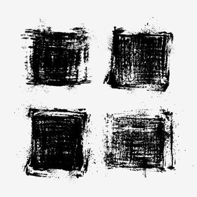 https://imgc.artprintimages.com/img/print/collection-of-grunge-textures_u-l-pn29gm0.jpg?p=0