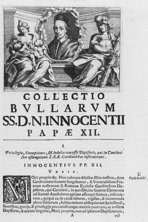 https://imgc.artprintimages.com/img/print/collection-of-the-papal-bulls-of-pope-innocent-xii_u-l-pvydfy0.jpg?p=0