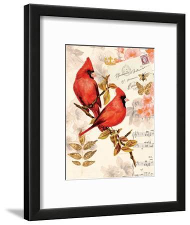 Royal Cardinals