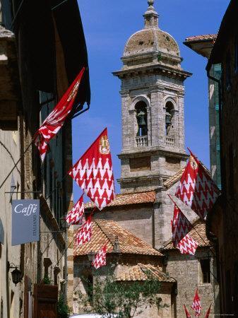 https://imgc.artprintimages.com/img/print/collegiata-san-quirico-d-orcia-tuscany-italy_u-l-p2011a0.jpg?p=0