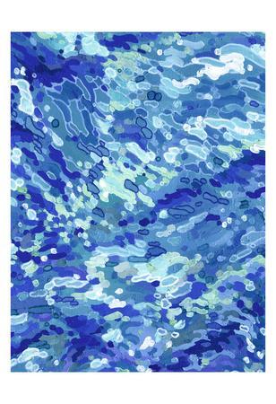 https://imgc.artprintimages.com/img/print/colliding-waves_u-l-f8mx8x0.jpg?p=0