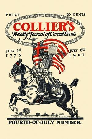https://imgc.artprintimages.com/img/print/collier-s-weekly-journal-of-current-events-fourth-of-july-number-july-6th-1776-july-6th-1901_u-l-q19r0qm0.jpg?p=0