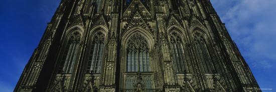 Cologne Cathedral, Germany--Photographic Print