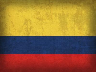 https://imgc.artprintimages.com/img/print/colombia_u-l-psgw7u0.jpg?p=0