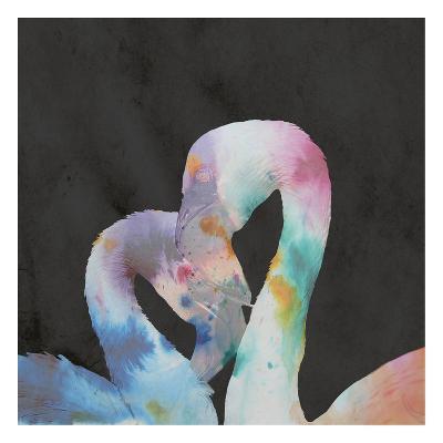 Colomingo 1-Sheldon Lewis-Art Print
