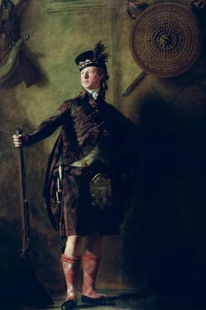 https://imgc.artprintimages.com/img/print/colonel-alistair-macdonell-of-glengarry-exh-1812_u-l-pusvhv0.jpg?p=0