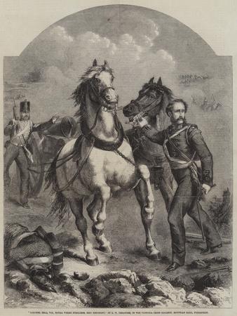 https://imgc.artprintimages.com/img/print/colonel-bell-vc-royal-welsh-fusiliers-23rd-regiment_u-l-puiiox0.jpg?p=0