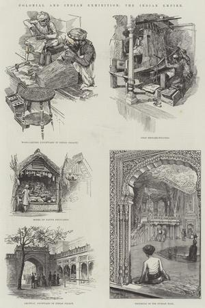 https://imgc.artprintimages.com/img/print/colonial-and-indian-exhibition-the-indian-empire_u-l-puuovi0.jpg?p=0