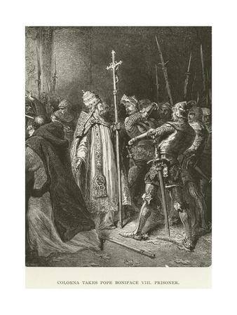 https://imgc.artprintimages.com/img/print/colonna-takes-pope-boniface-viii-prisoner_u-l-ppn3kq0.jpg?p=0
