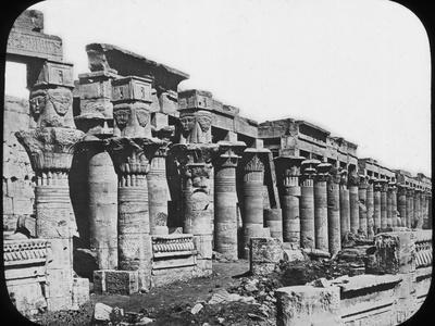https://imgc.artprintimages.com/img/print/colonnade-philae-temple-egypt-c1890_u-l-q10lr570.jpg?p=0