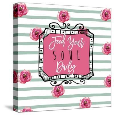 Soul Food I