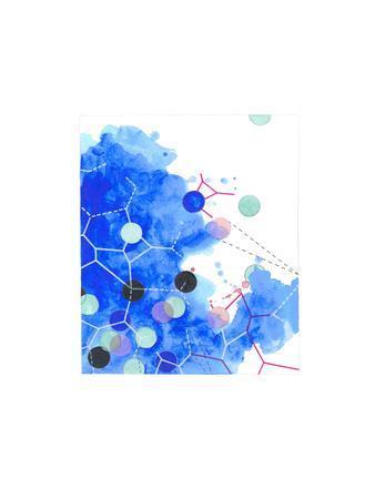 https://imgc.artprintimages.com/img/print/color-chaos-2_u-l-q1deej80.jpg?p=0