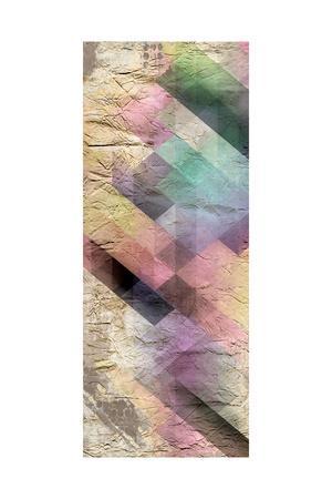 https://imgc.artprintimages.com/img/print/color-code-a_u-l-f8s6xl0.jpg?p=0