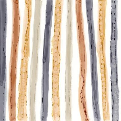 Color Contact III-Renee W^ Stramel-Premium Giclee Print