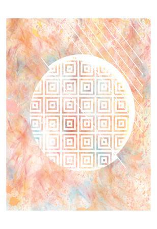 https://imgc.artprintimages.com/img/print/color-design-1_u-l-f8s6vg0.jpg?p=0