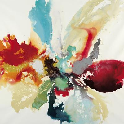 https://imgc.artprintimages.com/img/print/color-expression_u-l-pz8v0l0.jpg?artPerspective=n