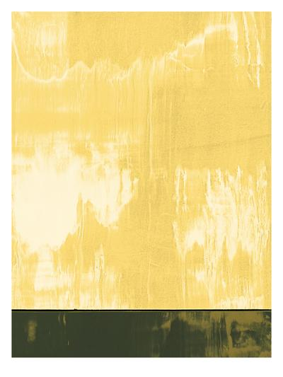 Color Field G-GI ArtLab-Premium Giclee Print