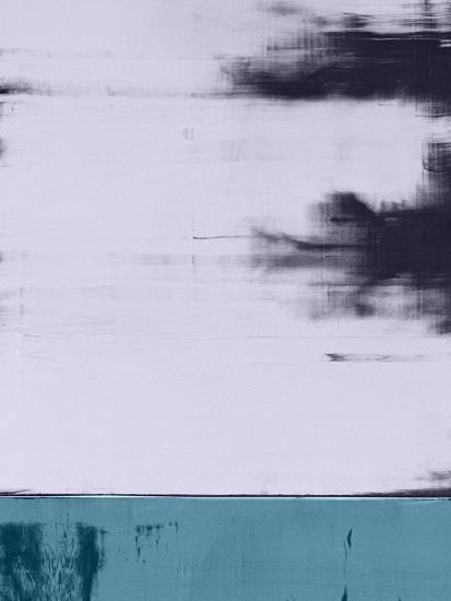 Color Field L-GI ArtLab-Premium Giclee Print