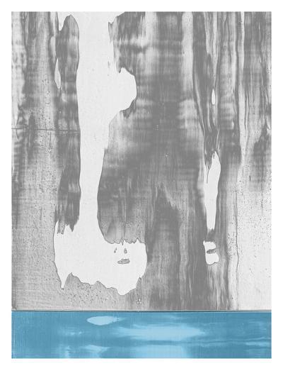 Color Field M-GI ArtLab-Premium Giclee Print
