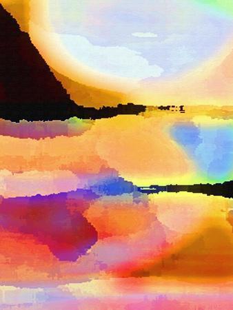 https://imgc.artprintimages.com/img/print/color-field_u-l-q1asvmx0.jpg?p=0