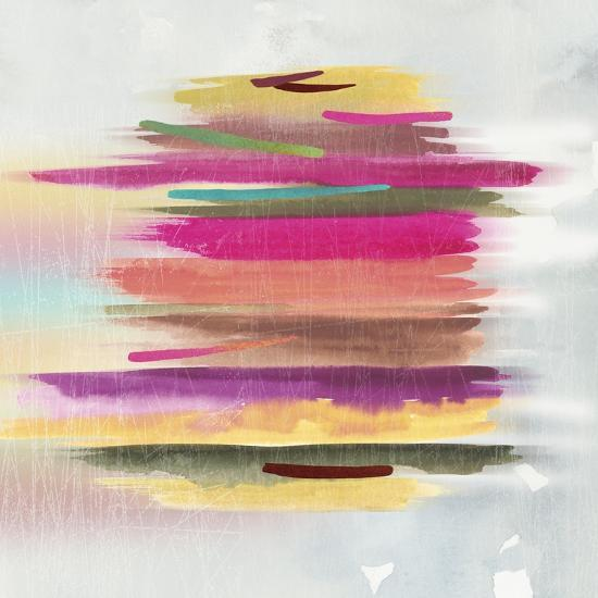 Color in the Lines I-PI Studio-Art Print