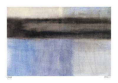 Color Inspiration 6-David Morico-Giclee Print