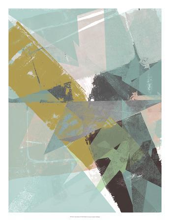 https://imgc.artprintimages.com/img/print/color-patches-ii_u-l-f8040t0.jpg?p=0