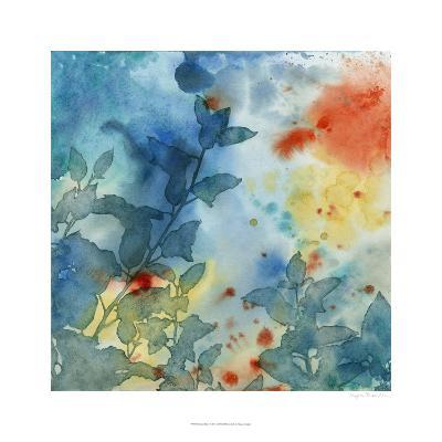 Color Play I-Megan Meagher-Limited Edition