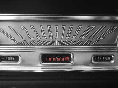 https://imgc.artprintimages.com/img/print/color-pop-1960s-1970s-speedometer-dash-dashboard-vintage-car_u-l-q1fimhx0.jpg?p=0