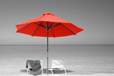 https://imgc.artprintimages.com/img/print/color-pop-chairs-under-an-umbrella-on-the-beach-turks-and-caicos-islands-north-atlantic-ocean_u-l-q1fimj20.jpg?p=0