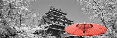 https://imgc.artprintimages.com/img/print/color-pop-cherry-blossom-matsue-castle-japan-living-coral_u-l-q1fil8e0.jpg?artPerspective=n