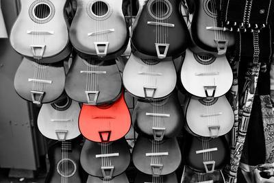 https://imgc.artprintimages.com/img/print/color-pop-colorful-guitars-at-a-market-stall-olvera-street-downtown-los-angeles_u-l-q1fijvv0.jpg?p=0