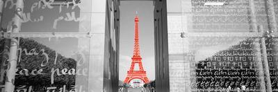 https://imgc.artprintimages.com/img/print/color-pop-eiffel-tower-paris-france-living-coral_u-l-q1figbl0.jpg?p=0