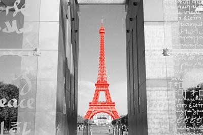 https://imgc.artprintimages.com/img/print/color-pop-eiffel-tower-paris-france-living-coral_u-l-q1fim900.jpg?p=0