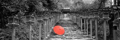 https://imgc.artprintimages.com/img/print/color-pop-kibune-shrine-kyoto-japan-living-coral_u-l-q1fig9d0.jpg?p=0