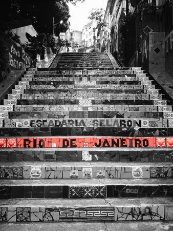 https://imgc.artprintimages.com/img/print/color-pop-low-angle-view-of-a-staircase-lapa-steps-rio-de-janeiro-brazil-living-coral_u-l-q1filuu0.jpg?p=0