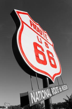 https://imgc.artprintimages.com/img/print/color-pop-national-route-66-museum-sign-elk-city-beckham-county-oklahoma-usa-living-coral_u-l-q1fik360.jpg?p=0