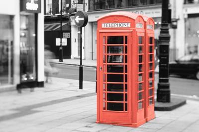 https://imgc.artprintimages.com/img/print/color-pop-phone-booth-london-england-united-kingdom-living-coral_u-l-q1fik460.jpg?p=0