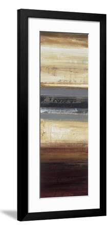 Color Shift II-Simon Addyman-Framed Art Print