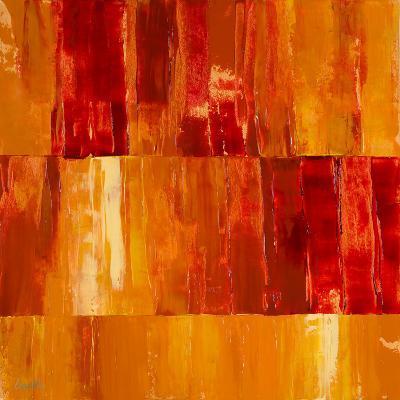 Color Story I-Lanie Loreth-Art Print