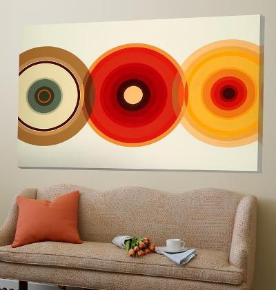 Color Test 6-Kc Haxton-Loft Art
