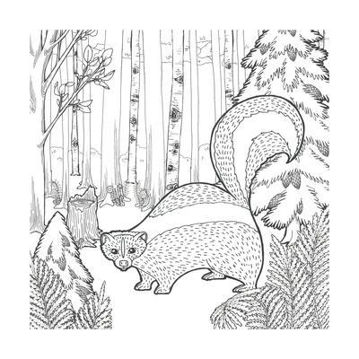 https://imgc.artprintimages.com/img/print/color-the-forest-x_u-l-q1aztfh0.jpg?p=0