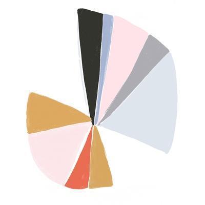https://imgc.artprintimages.com/img/print/color-wheel-iv_u-l-q1bl72w0.jpg?p=0