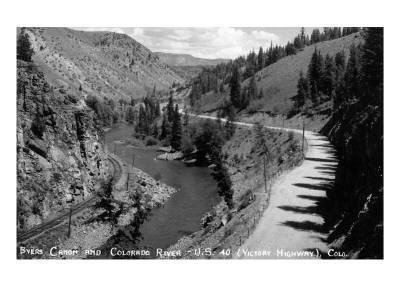 https://imgc.artprintimages.com/img/print/colorado-byers-canyon-and-colorado-river_u-l-q1govcl0.jpg?p=0