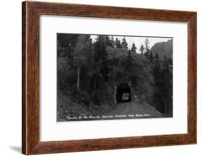 1 dollar tree woodland home decor ideas.htm colorado million dollar highway tunnel near ouray art print by  colorado million dollar highway
