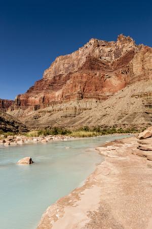 https://imgc.artprintimages.com/img/print/colorado-river-calcium-carbonate-colors-grand-canyon-arizona_u-l-pypd650.jpg?p=0