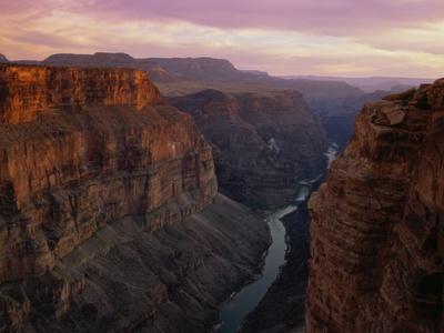 https://imgc.artprintimages.com/img/print/colorado-river-in-the-grand-canyon_u-l-pzkony0.jpg?p=0