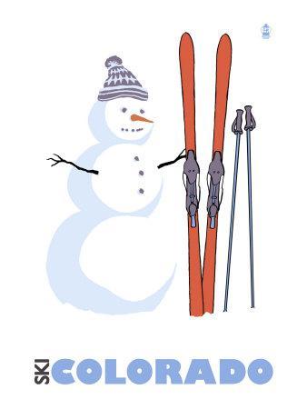 https://imgc.artprintimages.com/img/print/colorado-snowman-with-skis_u-l-q1gop7v0.jpg?p=0