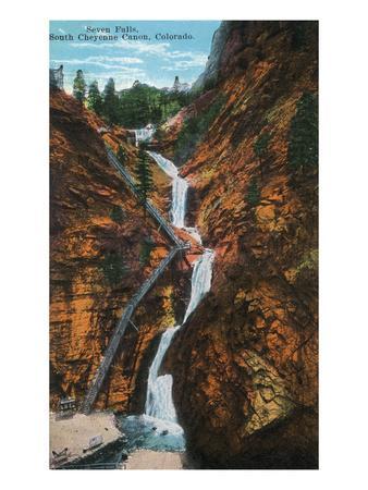 https://imgc.artprintimages.com/img/print/colorado-springs-colorado-south-cheyenne-canyon-seven-falls-view_u-l-q1gp82o0.jpg?p=0